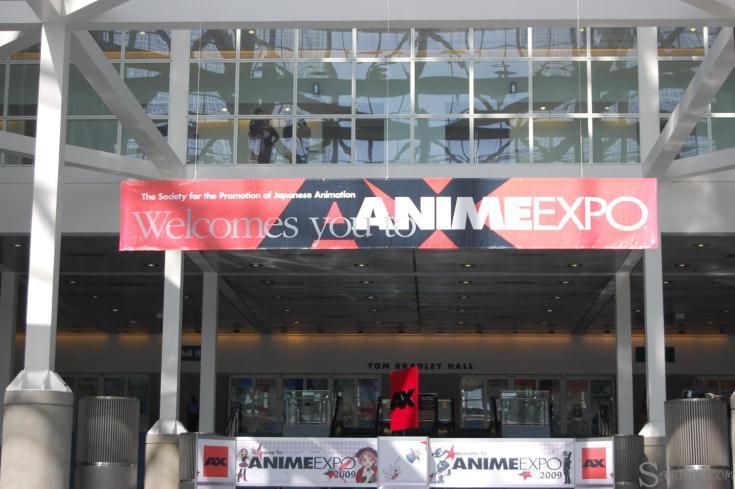 anime_expo_2009_day3_05