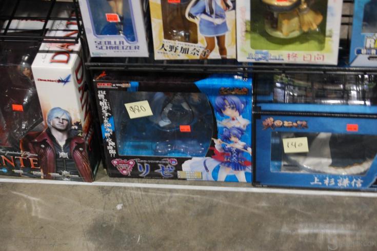 anime_expo_2009_day3_15