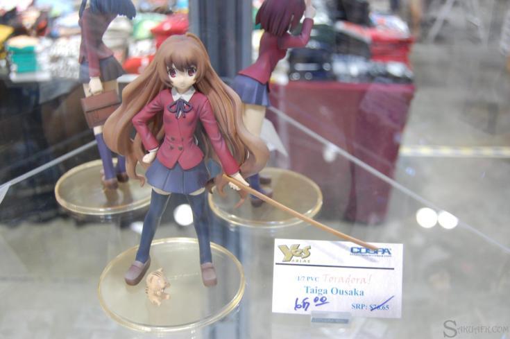 anime_expo_2009_day3_18