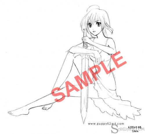 yume_shizuka_draft_2b