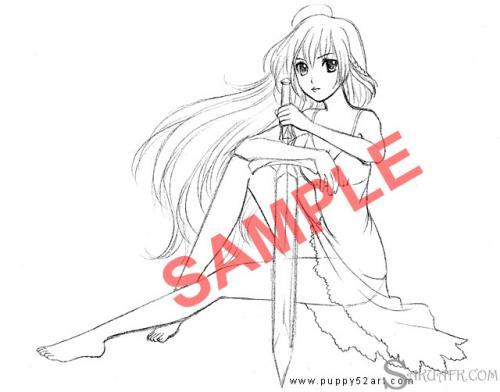 yume_shizuka_draft_3
