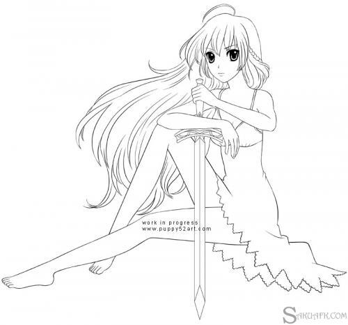 yume_shizuka_draft_7