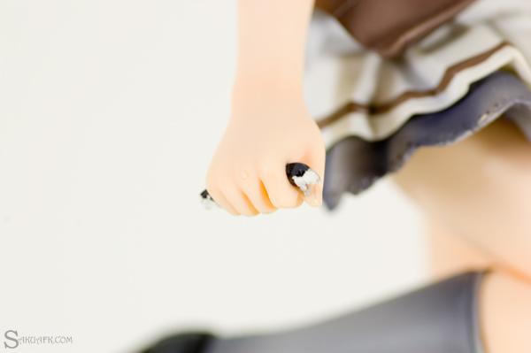 shigure_asa_04