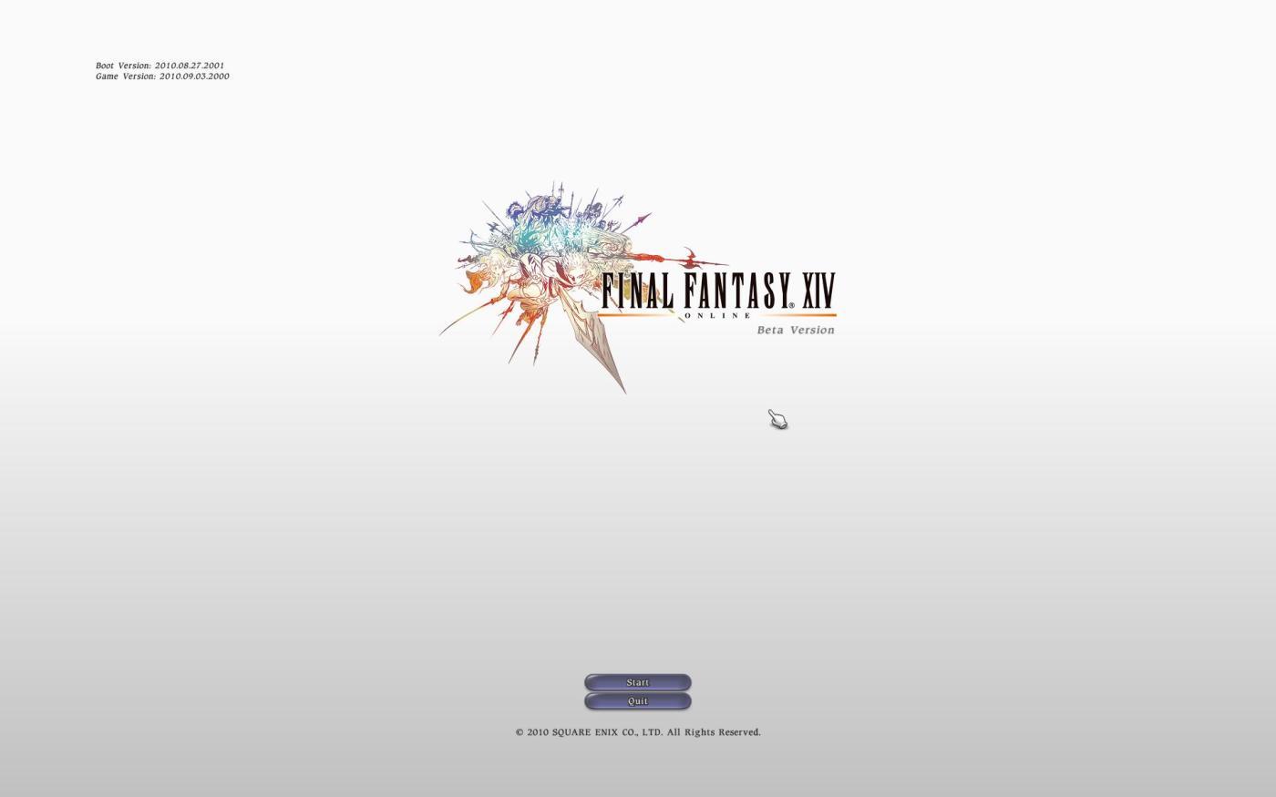 Final Fantasy XIV 2010-09-03 19-08-18-22