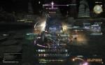 Final Fantasy XIV: A Realm Reborn - So we meet again.... Bubbly Bernie