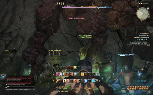final_fantasy_xiv_a_realm_reborn_phase_3_part_5_01