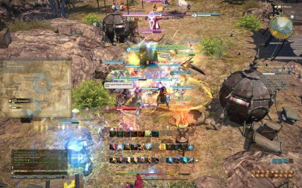 final_fantasy_xiv_a_realm_reborn_phase_3_part_5_03
