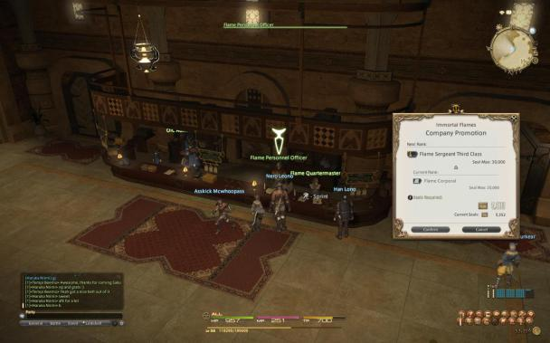 final_fantasy_xiv_a_realm_reborn_phase_3_part_5_07