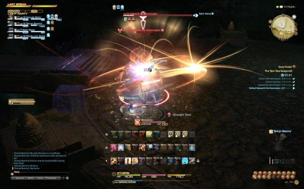 final_fantasy_xiv_a_realm_reborn_phase_3_part_5_11
