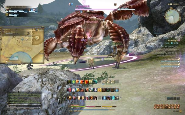 final_fantasy_xiv_a_realm_reborn_phase_3_part_5_17