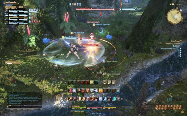 final_fantasy_xiv_a_realm_reborn_phase_3_part_5_20