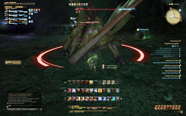 final_fantasy_xiv_a_realm_reborn_phase_3_part_5_27