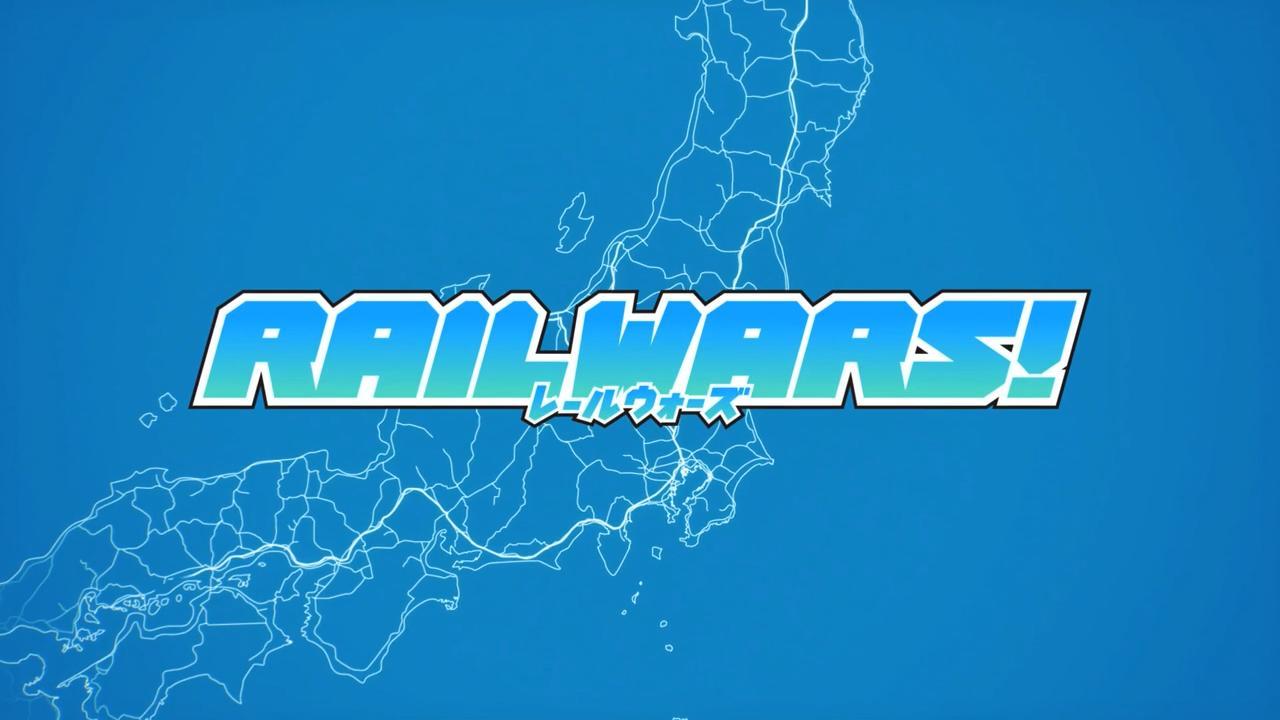 rail_wars_1