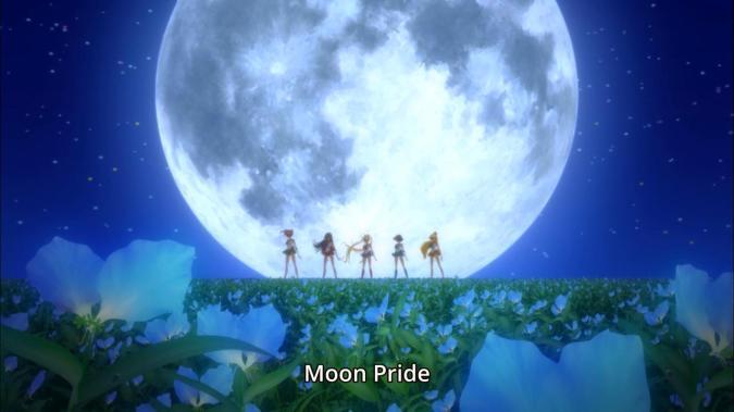 sailor_moon_crystal_1