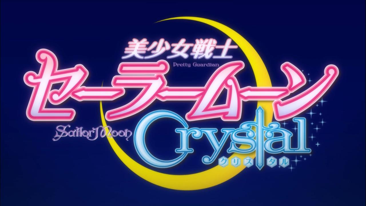 sailor_moon_crystal_2