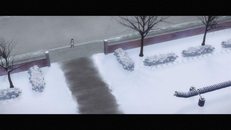 Boku Dake ga Inai Machi - 02.jpg