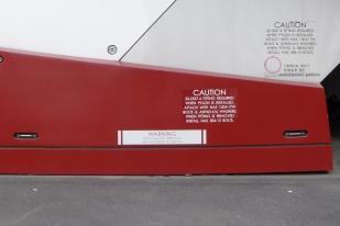 P1020381